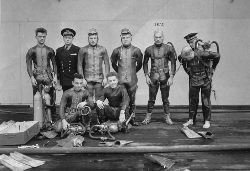 [Plongeurs démineurs] PLONGEURS DÉMINEURS - Page 3 1958_016
