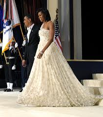 First Lady  Michèle Obama  Images14