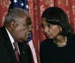 Haiti-Politique :L'émission Ranmase est-elle complice  des gnbistes au pouvoir ? La_bmp10