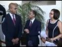Le passeport diplomatique de  Duvalier  et le jeu de  Michel Martelly 33310