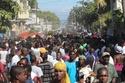 Haïti: Le peuple s'oppose massivement à la persécution de Jean-Bertrand Aristide 46116_11