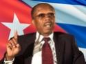 Haïti: Le peuple s'oppose massivement à la persécution de Jean-Bertrand Aristide Aristi10