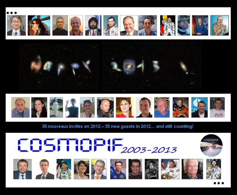 Le site Cosmopif - Page 19 Cosmop10