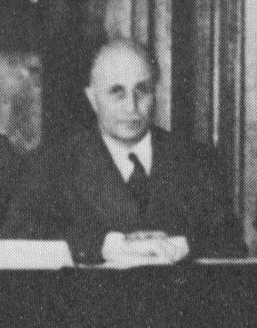 Autres recherches : A.-L. Hirsch et H. Mineur Hirsch10