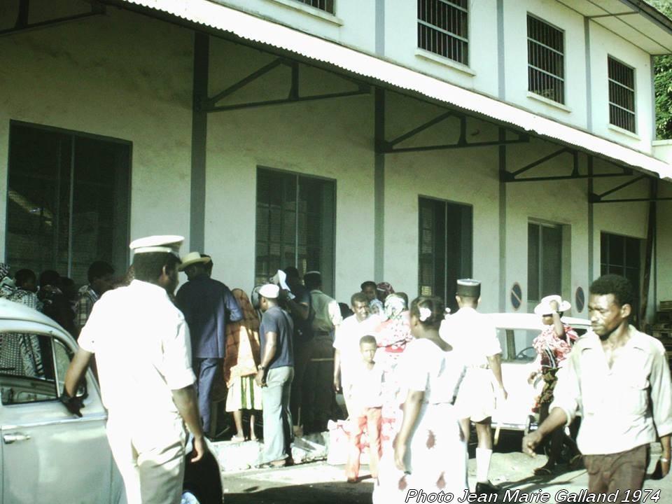 [ Blog visiteurs ] Petit fils d'un ancien militaire ex rapatrié de Diego Suarez Madagascar en 1973 LCT 9062 54919510