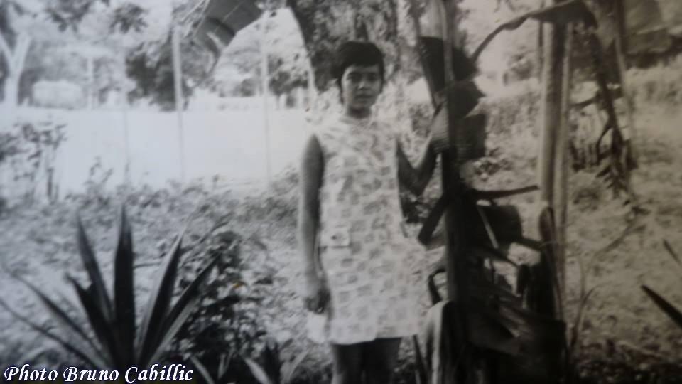 [Campagne] DIÉGO SUAREZ - TOME 018 Alda_210