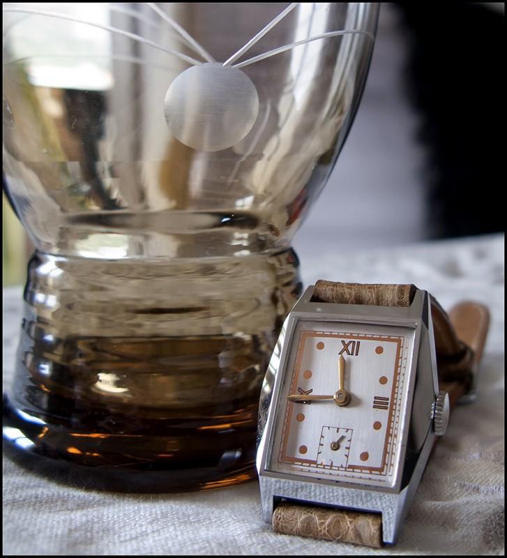 Breitling - [Ici TOPIC des demandes d'IDENTIFICATION et RENSEIGNEMENTS de vos montres] 12122517