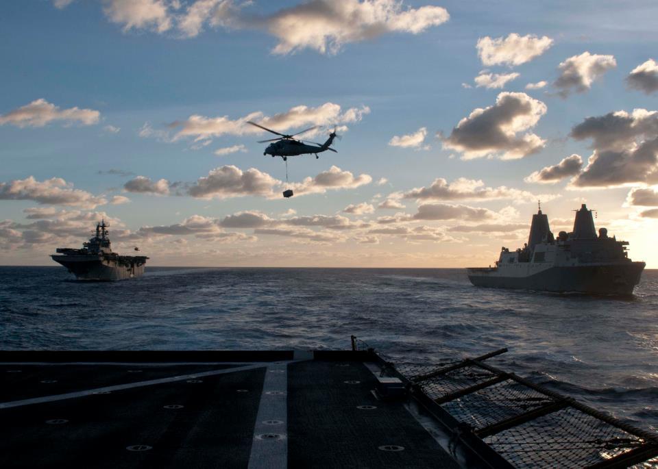 US Navy - Page 40 Us_nav10