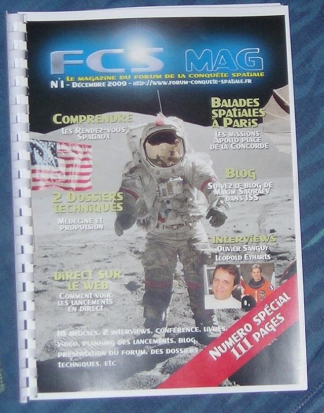 FCS mag n°1 dispo - Page 8 P1010015