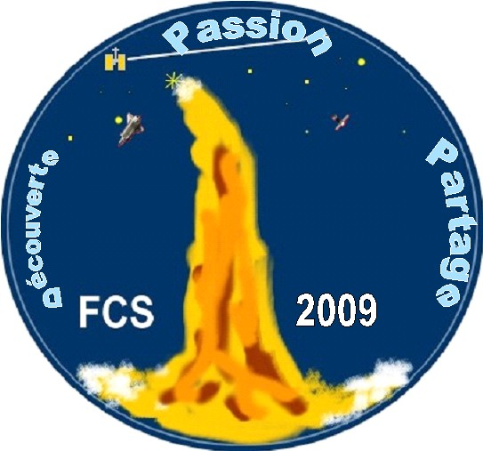 [ PATCH du FCS ] élection terminée Patch_10