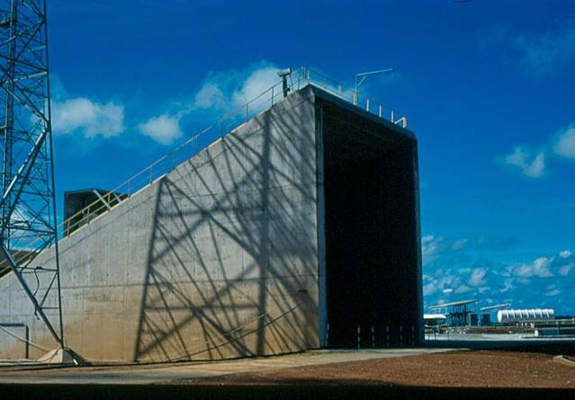 Base de lancement spatial européenne de Kourou - Page 2 Zl320j10
