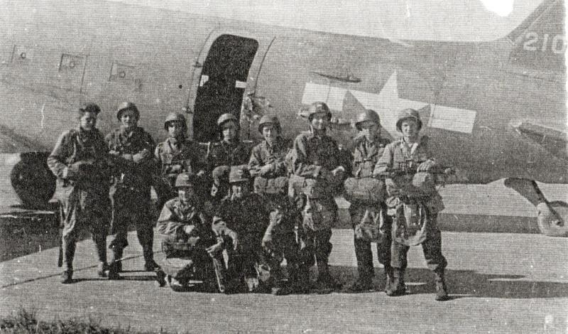 1944 : ROME.... Img07910