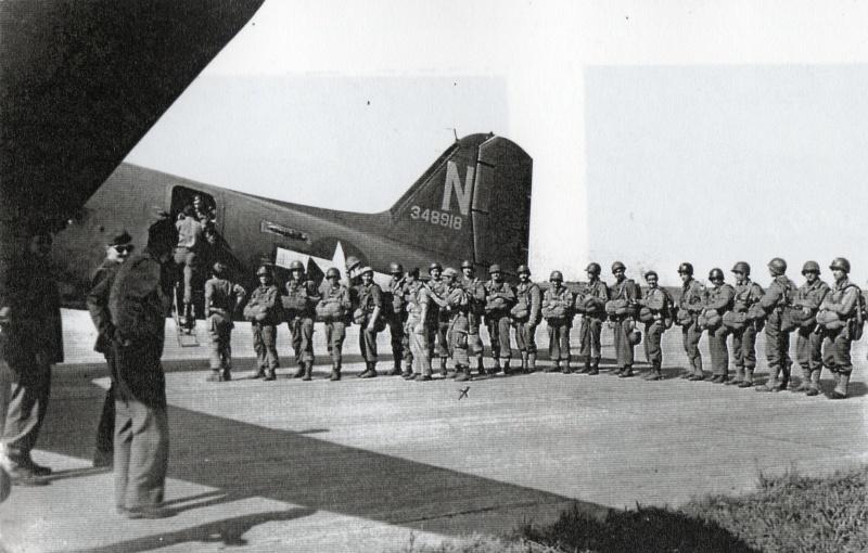 1944 : ROME.... Rome1910