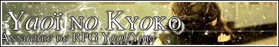 Yaoi no kyoko 400x6810
