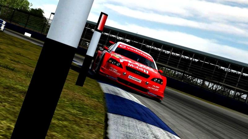 Champions Photos Forza211