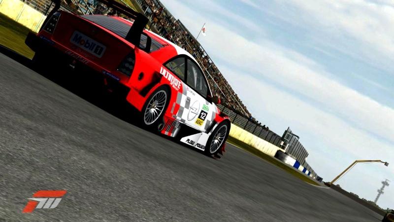 Champions Photos Forza212