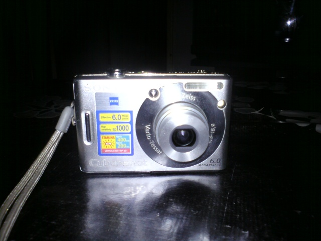 appareil photo Dsc00110
