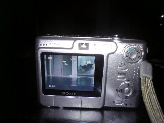 appareil photo Dsc00111