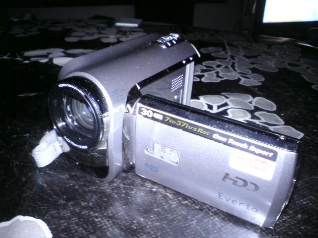 appareil photo Dsc00112