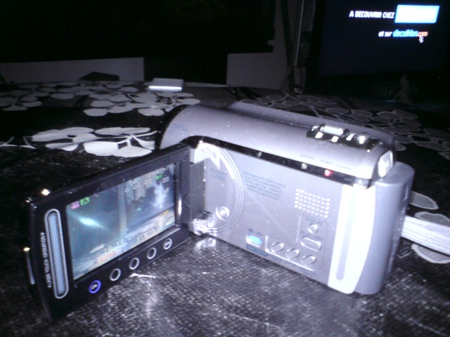 appareil photo Dsc00113