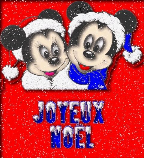 JOYEUX NOEL A TOUS J2pjrk10