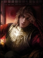 Fonctions, rôles et personnages importants disponibles Agot_j10