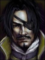 Fonctions, rôles et personnages importants disponibles Pirate10