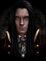 Fonctions, rôles et personnages importants disponibles Zandra10