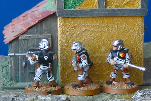 Camouflages du monde Yacks ! Games-10