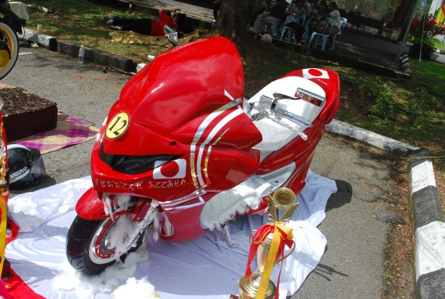 scooter-attack customs sarawak - Page 10 11amyj10