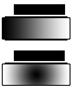 Tópicos com a tag 000000 em Fórum dos Fóruns - Página 5 Exempl10