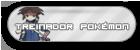 Treinador Pokémon