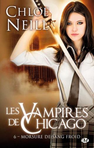 Les Vampires de Chicago (série) - Chloe Neill - Page 8 Les_va10