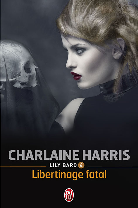 Lily Bard (Shakespeare) Series - Charlaine Harris - Page 3 Lily_b11