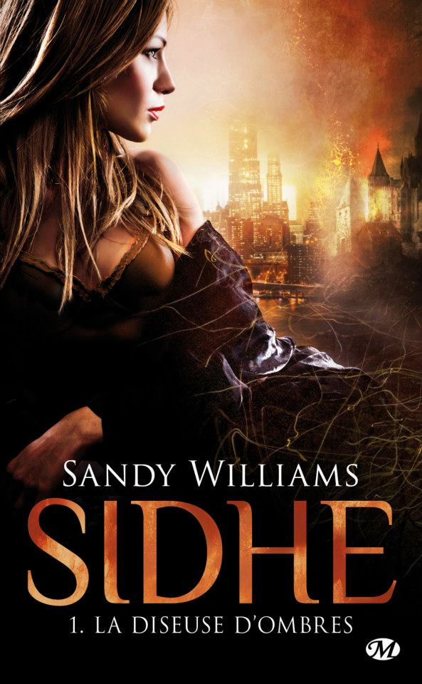Sidhe (série) - Sandy Williams  Sidhe_10
