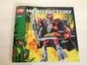 [Revue] Hero Factory 44000 : Furno XL Img_0317