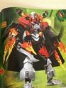 [Revue] Hero Factory 44000 : Furno XL Img_0322