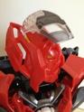 [Revue] Hero Factory 44000 : Furno XL Img_0328