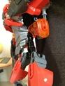 [Revue] Hero Factory 44000 : Furno XL Img_0329