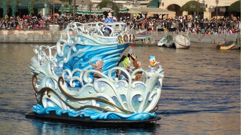 Tokyo DisneySea - Page 7 01300212
