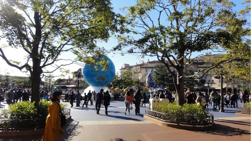 Tokyo DisneySea - Page 7 06200210