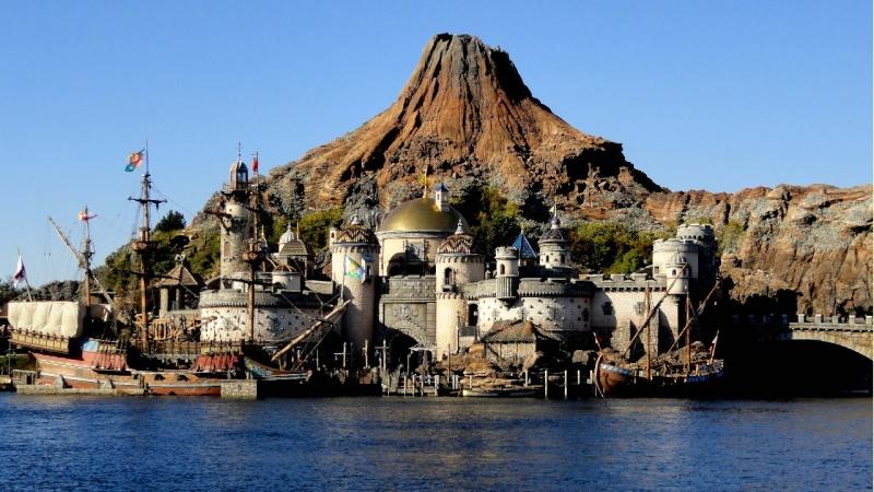 Tokyo DisneySea - Page 7 07600213