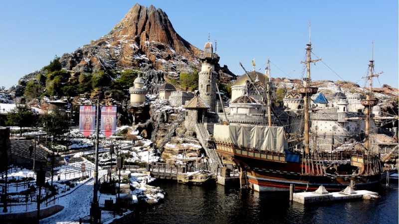Tokyo DisneySea - Page 7 08200211