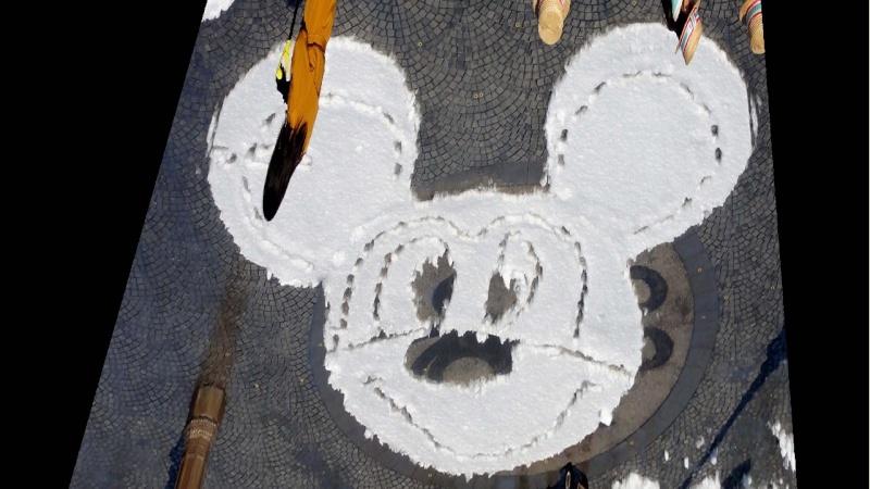 Tokyo DisneySea - Page 7 08300211