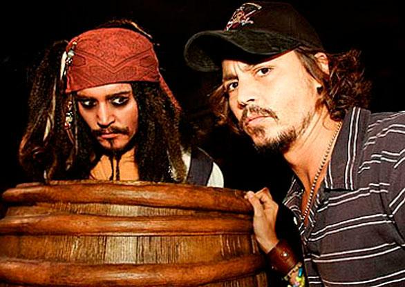 pirates des caraibes - Page 39 22769810