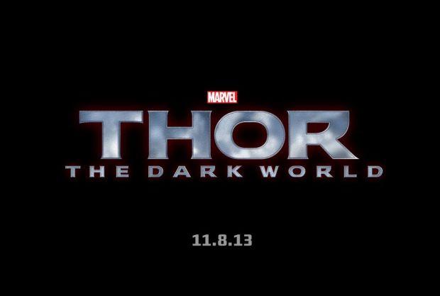 """Thor 2 """"Thor : Le Monde des ténèbres"""" (le 6 novembre 2013) 34509610"""