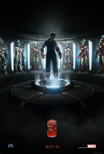 IRON MAN 3 : Marvel : 24 Avril 2013 8f656010