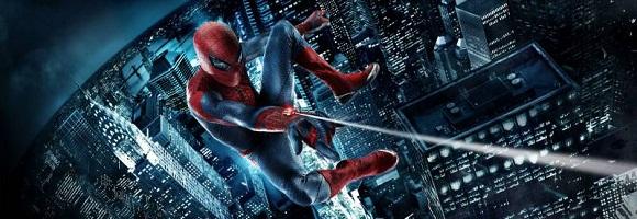 Les prochaines sorties Marvel ... 2013 - 2014 - 2015 ... Amazin10