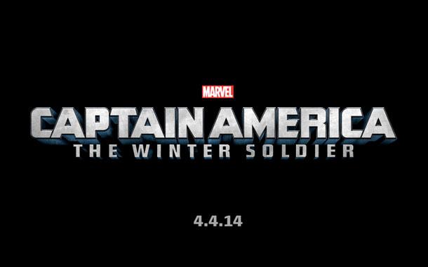 "Captain America 2 ""Captain America : The Winter Soldier"" 16 avril 2014 Captai11"