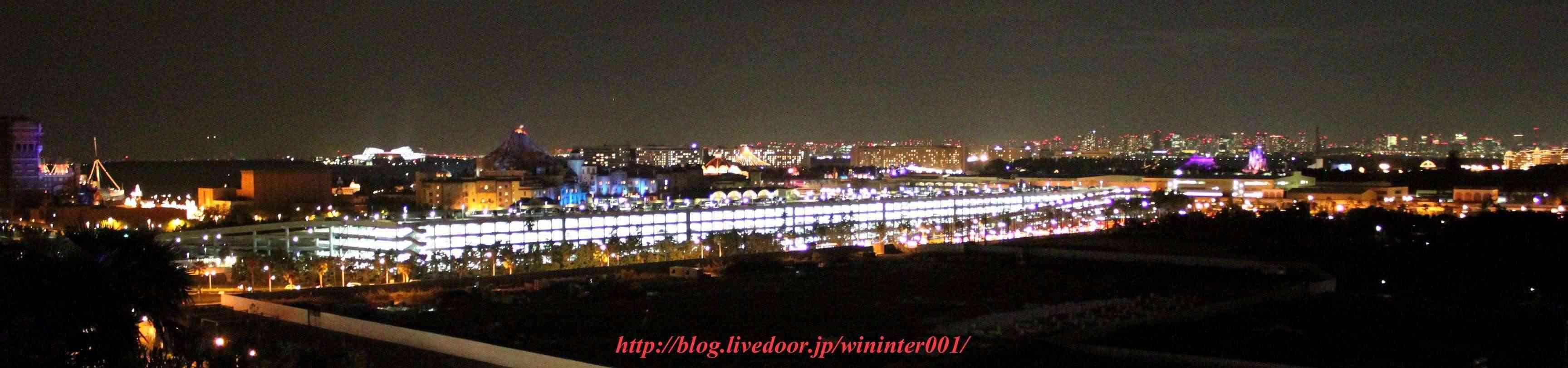 Tokyo DisneySea - Page 7 Eab39910